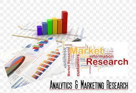 پژوهشهای بازاریابی کمی