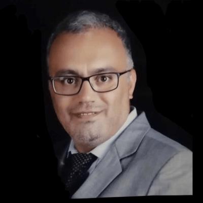 مهندس حبیب پاشا جبلی