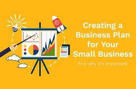 طراحی و خلق مدل کسب و کار