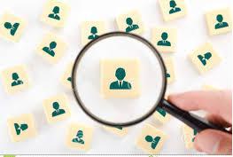 کارگاه آموزشی مديريت منابع انسانی و توسعه مديريت و رهبری