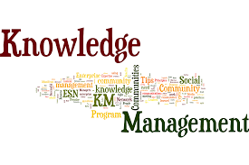 2 خطای رایج در پیاده سازی مدیریت دانش