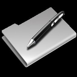 پروفایل سازمانی
