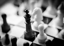 چکلیست رویکرد استراتژیک (بخش اول)