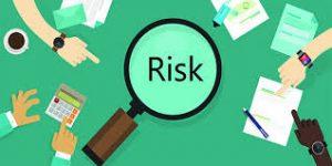 دورهی آموزشی مدیریت ریسک