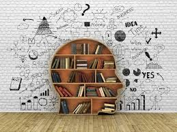 حافظه سازمانی و مخازن دانش