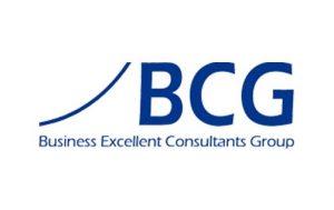 کارگاه آموزشی مدلسازی کسب و کار-مشاوران سرآمد کسب و کار BCG