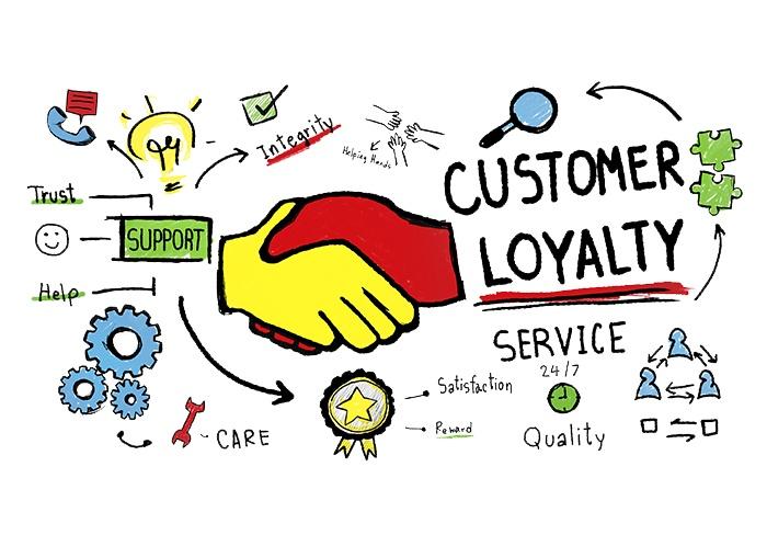دانش مشتری چیست؟-بخش دوم