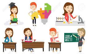 کارسنجی چیست؟ - گروه مشاوران سرآمد کسب و کار (BCG)