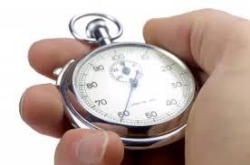 زمانسنجی چیست؟