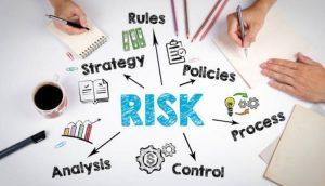 ویژگیهای مدیریت ریسک