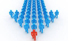 مشاوره مدیریت - رهبری کاربردی