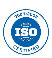 شرح مختصری از استانداردهای جهانیISO