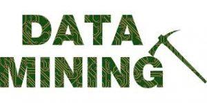 دادهکاوی چیست؟ - گروه مشاوران سرآمد کسب و کار (BCG)