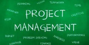 ضرورت پیاده سازی سیستم مدیریت پروژه