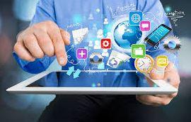 اهمیت برند دیجیتال در صنعت بانکداری کشور
