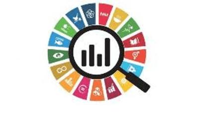 کانون ارزیابی و توسعه مدیران