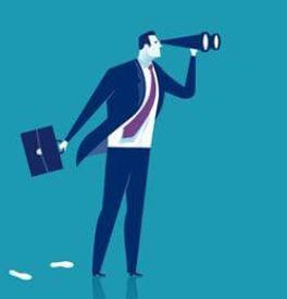 رهبران تحولگرا اساسترین و نایابترین،منابع سازمانهای دیجیتال