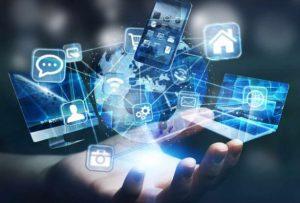 نقش مشاوره کسب وکار در جهت دهی به استراتژی تدوین شده در سازمان های دیجیتال