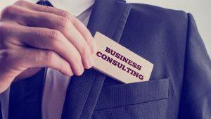 مشاوره مدیریت کسب وکار کاتالیزوری در بهبود فرآیندهای سازمان ها