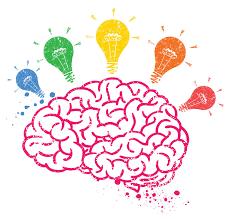 طوفان مغزی در استاندارد مدیریت