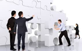 پنج روش برای مدیریت و رهبری صحیح و جذاب