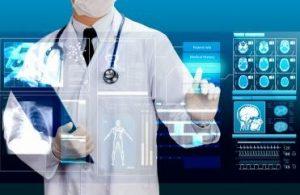 نهادینهسازی فرهنگ بیمارستان دیجیتال