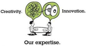 فرهنگ محرک خلاق و نوآوری