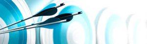 شبکه اهداف در برنامهریزی استراتژیک