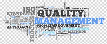 مديريت كيفيت در استاندارد ISO 9000