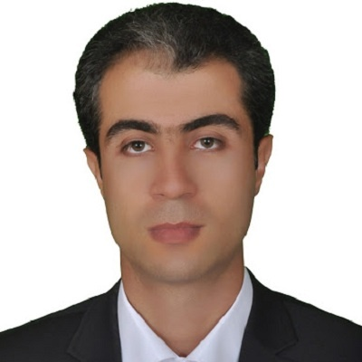 دکتر یونس جبارزاده