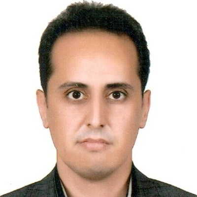 دکتر حمید رضا یزدانی