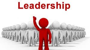 5 اسطوره درباره رهبری