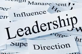 رهبران چگونه می اندیشند؟