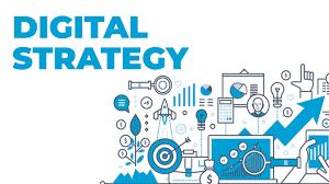 استراتژی دیجیتال در زمان بحران