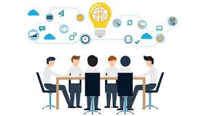 همسویی تیم با استراتژی سازمان