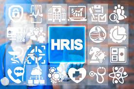 سیستم های اطلاعاتی منابع انسانی در پیوندهای استراتژیک منابع انسانی